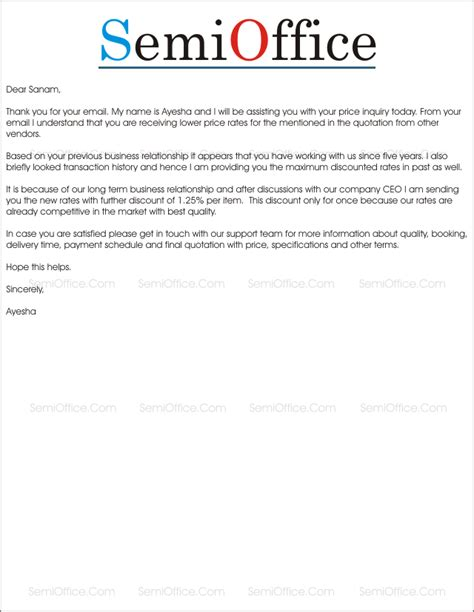 thank you letter new business relationship thank you letter for new business relationship