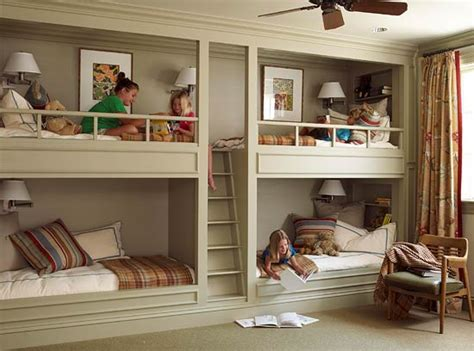 traditional home bedrooms bedroom decorating ideas young children traditional home
