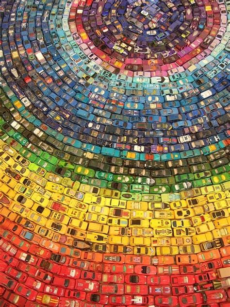 rainbow glitter car 37 best images about rainbow rides on artworks