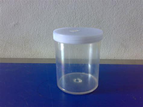 Pot 200 Cc Pot Urine 200 Cc Pot Urin 200 Cc Pot 200 Ml pot dahak dan spuntum