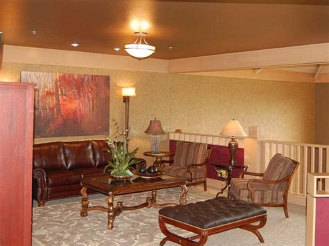 best interior house paint indoor best house paint interior with beautiful