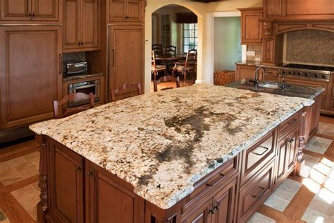 Why Granite Countertops by Why Does Every Homeowner Want Granite Countertops