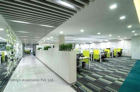 innovative themes pvt ltd bangalore microsoft bangalore by dsp design associates pvt ltd