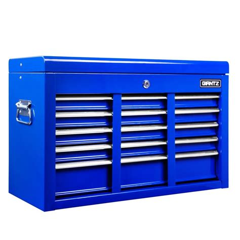 trojan tool chest and cabinet set tool boxes for sale 31 products graysonline