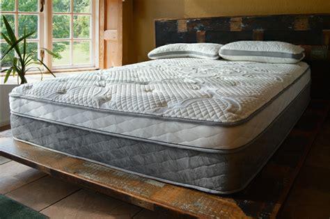 nest bedding nest bedding alexander signature select mattress reviews