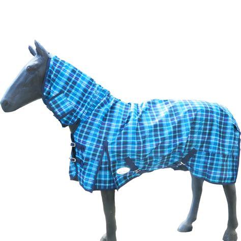 lightweight rugs lightweight sheet with neck turnout rugs rugs gear