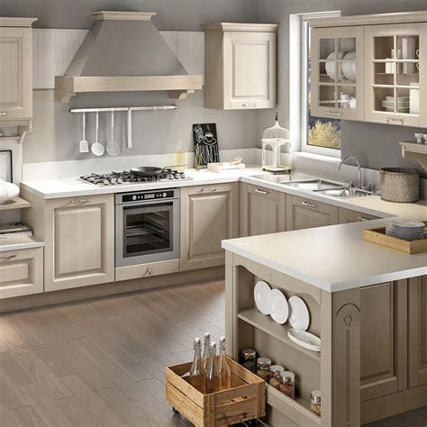 cucine dei sogni cucine piombino in out arredo cucina a piombino li