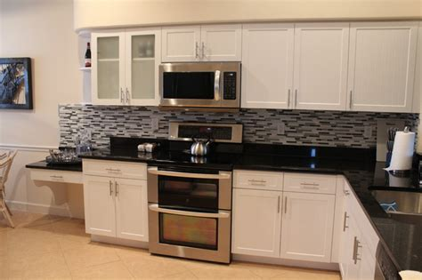 refaced kitchen cabinets kitchen cabinet refacing in naples fl contemporary