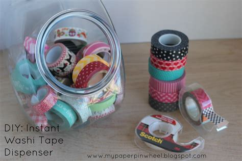 what do you do with washi tape 100 what do you do with washi tape mommy monday diy
