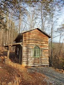 Cabins For New Year by Mountain Houses Along The Blue Ridge Living In The Blue