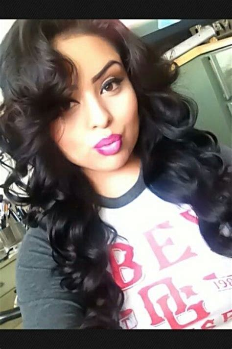 weave with curls and pearls 28 best hair weft images on pinterest curls hair weft
