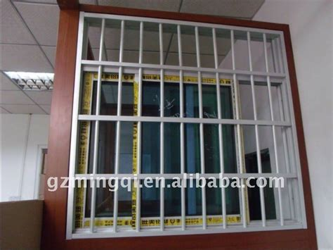 Secure Sliding Windows Decorating Security Aluminium Sliding Window Grill Design View Aluminium Sliding Window Mq Product