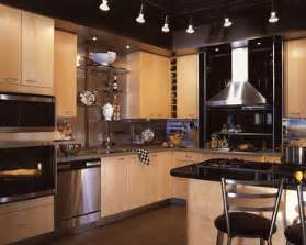 Kitchen Designs Gallery Kitchen Ideas Gallery Kitchen And Decor