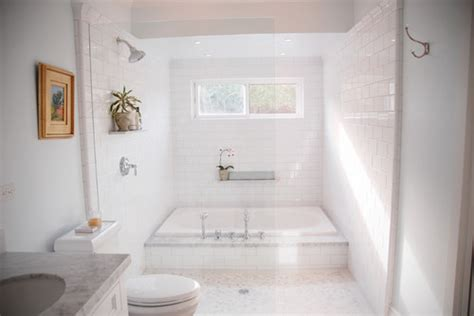 Kohler Bathtub Glass Doors by Thoughts On Shared Shower And Tub Quot Wet Areas Quot