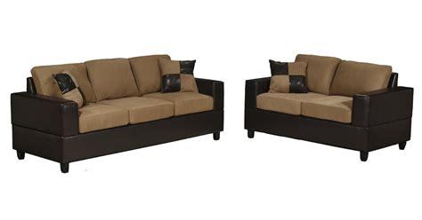 Reasonable Sofa Sets by Buy Cheap Sofa Cheap Sofa Sets