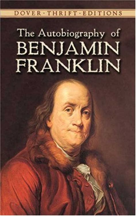 hardcore literature autobiography by benjamin franklin hardcore literature autobiography by benjamin franklin