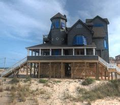 1000 Images About Dream Homes On Pinterest Night In Rodanthe House Rentals