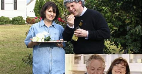 ina garten jeffrey garten s love story how the homemadeville diy tutorials how to videos ina