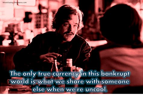 lester bangs philip seymour hoffman quotes philip seymour hoffman almost famous movie sayings
