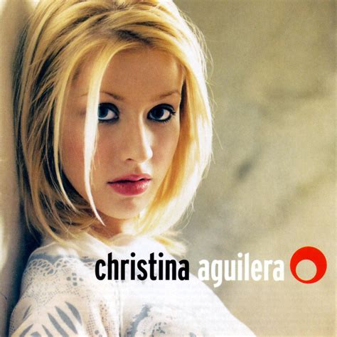 Aguilera Is by Wallpaper Aguilera