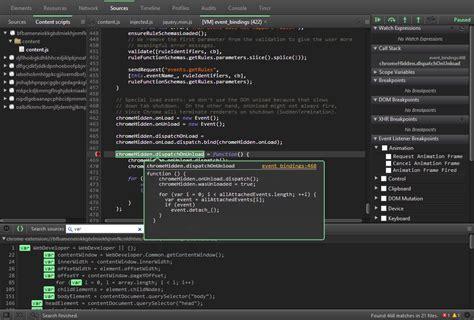 atom development themes dev tools themes