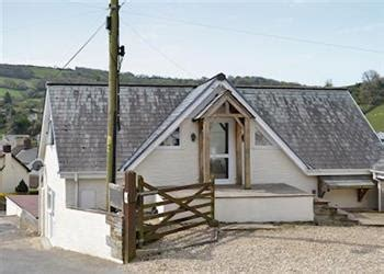 Silver Cottages by Silver Cottage From Cottages 4 You Silver Cottage Is In