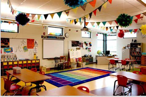Hanging Classroom Decorations by Preschool Wonders Classroom Decor Pins Linky