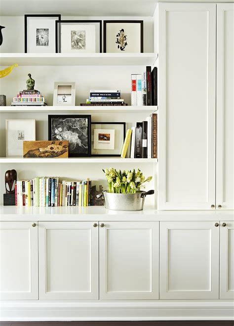 best ikea wardrobe best 25 ikea cupboards ideas on ikea wardrobe