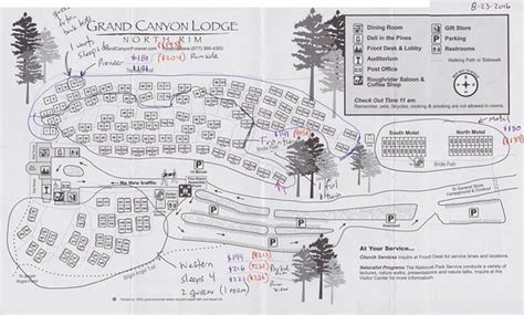 grand lodges map lodge map picture of grand lodge