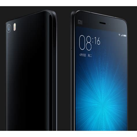 Mi 5 S 4gb buy xiaomi mi5 pro 4gb ram 128gb rom ceramic