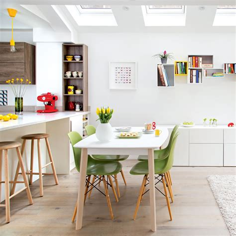 family kitchen design ideas family kitchen design ideas for cooking and entertaining family kitchens