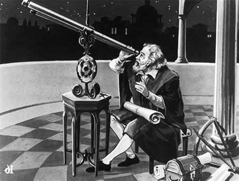 the telescope in the inventing a new astronomy at the south pole books ahswhg2 galileo galilei