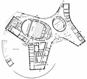 Cultural Center Floor Plan by 10 Images About Cultural Center On Pinterest Adana