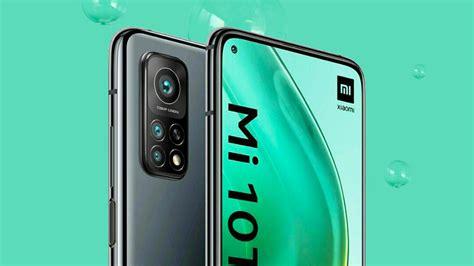 xiaomi mi   mi  pro launch  india  mobiledokan