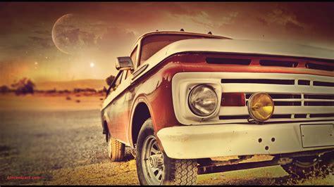 car wallpaper retro retro wallpaper hd desktop retro cars wallpaper best of