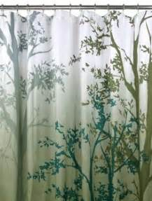 Curtains With Trees On Them 1000 Images About Shower Curtains On Tree Shower Curtains Shower Curtains And