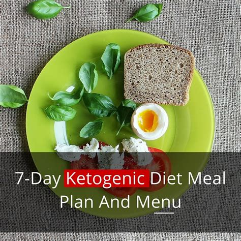 keto diet 50 nutritious and healthy ketogenic dinner recipes volume 3 books ketogenic diet 7 day ketogenic diet meal plan