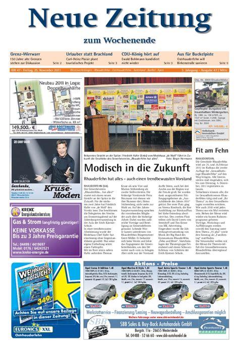 wintergarten fotos 1479 neue zeitung ausgabe mitte kw 47 by gerhard verlag gmbh