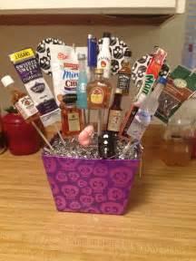easter gift ideas for adults adult gift basket gift baskets pinterest baskets