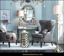 decorating theme bedrooms maries manor old hollywood glam style