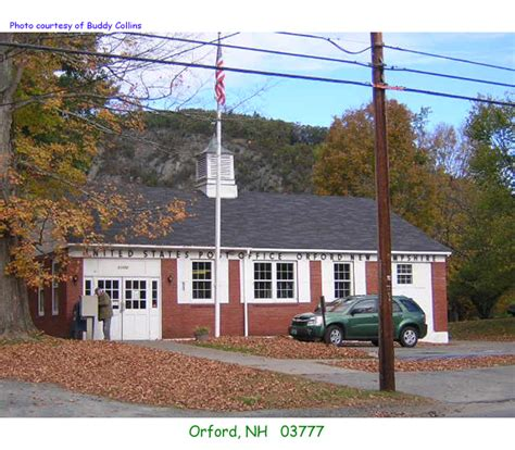 post office plymouth nh new hshire post offices