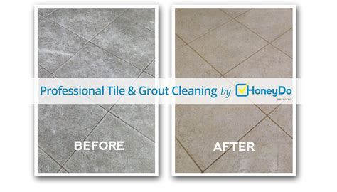 Professional Grout Cleaning Service Professional Grout Cleaning Service Tile And Grout Cleaning Companies Tile And Grout Cleaning