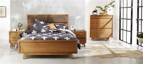 retro bedroom furniture bedroom furniture