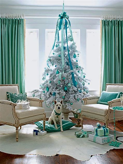 how to decorate a glamorous christmas tree midtown girl