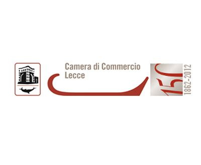 commercio lecce e commerce bando di commercio per imprese salento
