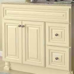White Glazed Cabinets Why You Should Get White Glazed Kitchen Cabinets For Your Home