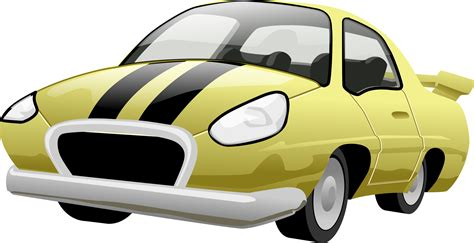 cartoon sports car png car cartoon png www pixshark com images galleries with