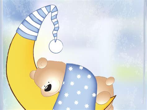 canzone ninna nanna testo canzoni per bambini della ninna nanna