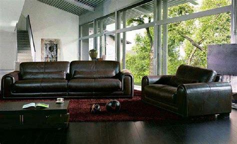 furniture cheap free shipping international