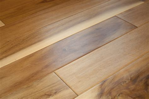 natural wood floor l acacia engineered flooring hardness carpet vidalondon